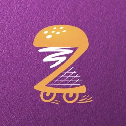 Foo2food