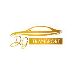 DG Transport 51