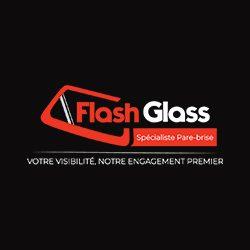 Flash Glass