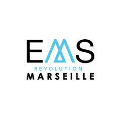 EMS Marseille